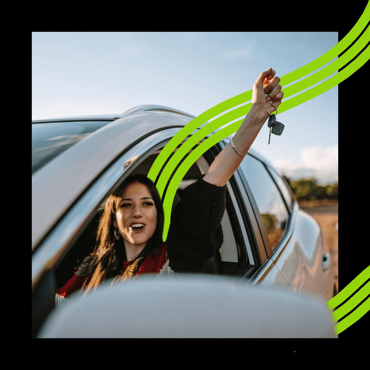 auto buying service